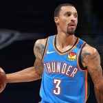 REPORT: Thunder trade Hill to 76ers in 3 teams deal!