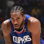 NBA 2021 Free Agency | Top 5 by position
