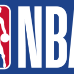 What is the National Basketball Association?